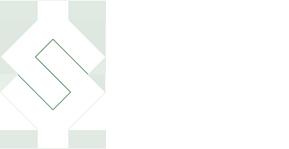 FEC footer logo
