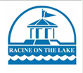 Racine on the lake