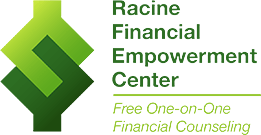 Racine Financial Empowerment Center