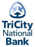 Tri-City-FULL-COLOR