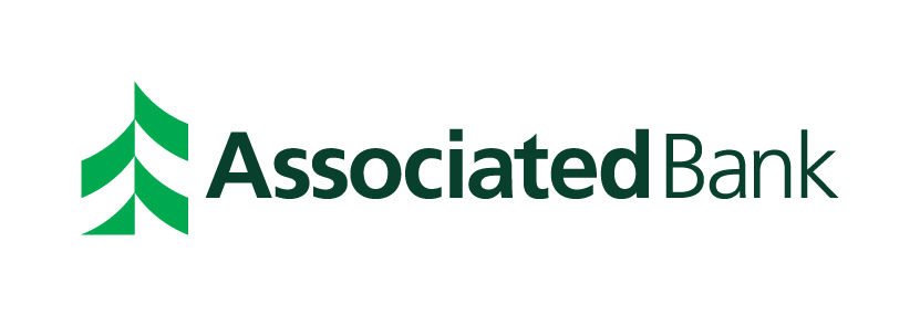 AssociatedBank-logo