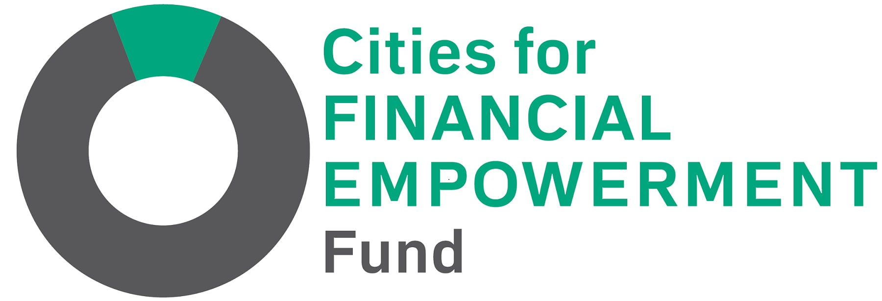 CFE-Fund-Logo