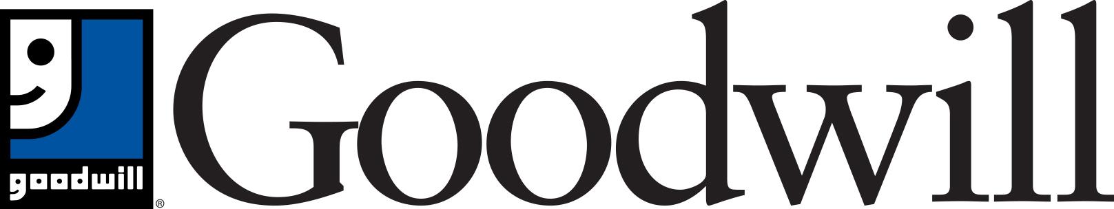 Copy-of-Goodwill_logo