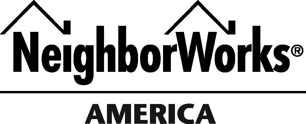 NeighborWorks-America_logo