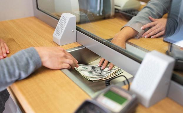 banking Racine