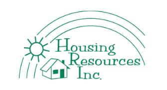 housing-resource