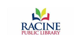 racine_public_library