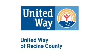 United racine